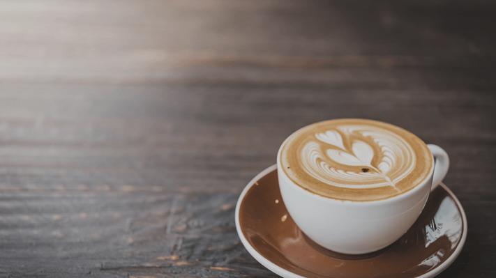 Anomali coffee (1)-1