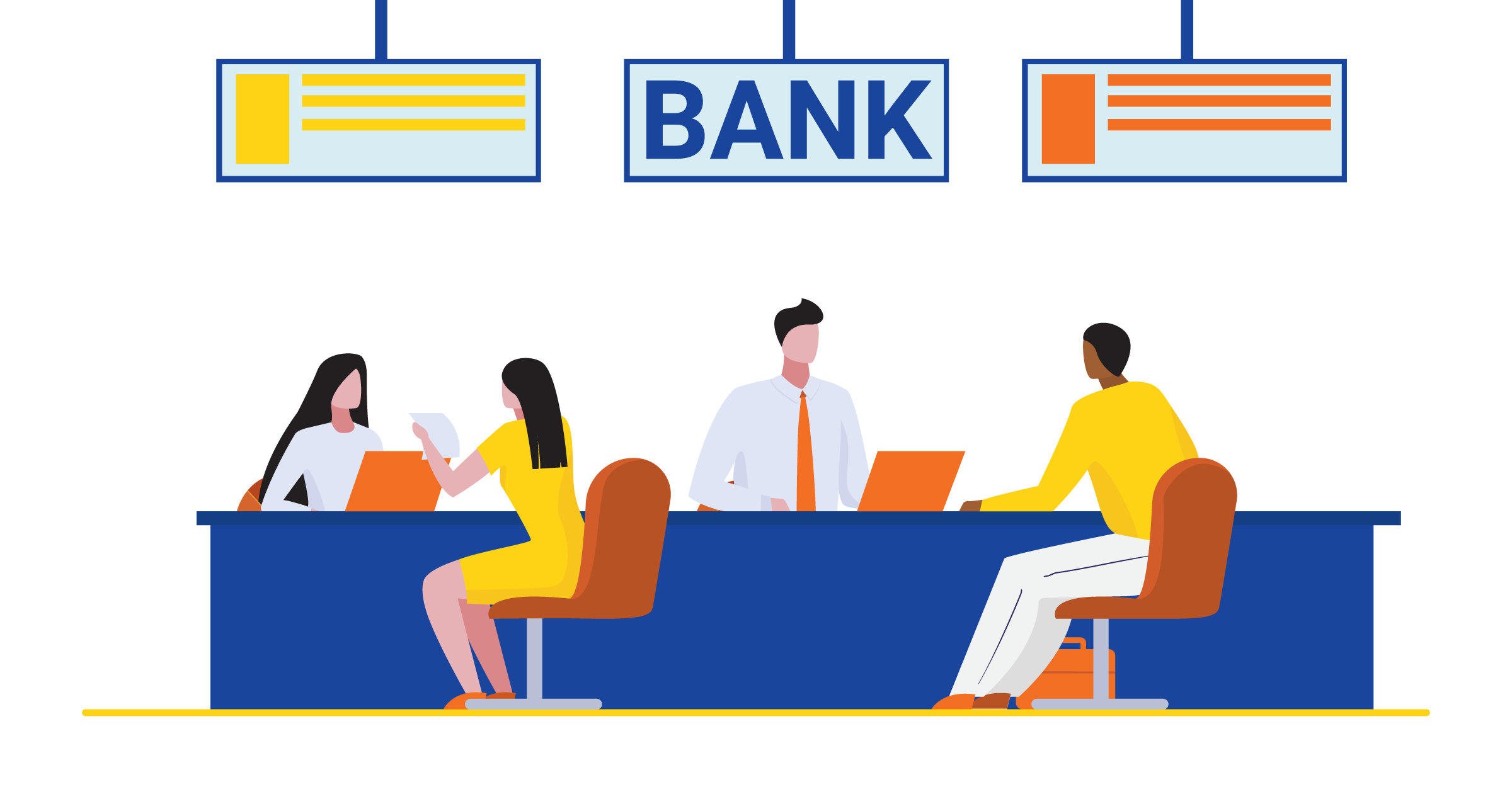 Increasing-Customer-Loyalty-in-the-Banking-Industry