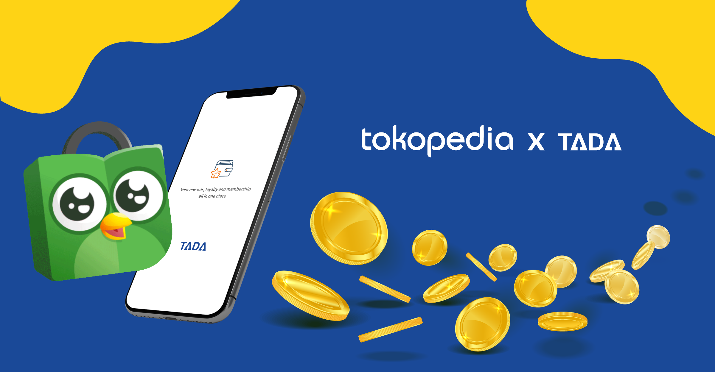 Introducing-TADA-x-Tokopedia-Integration