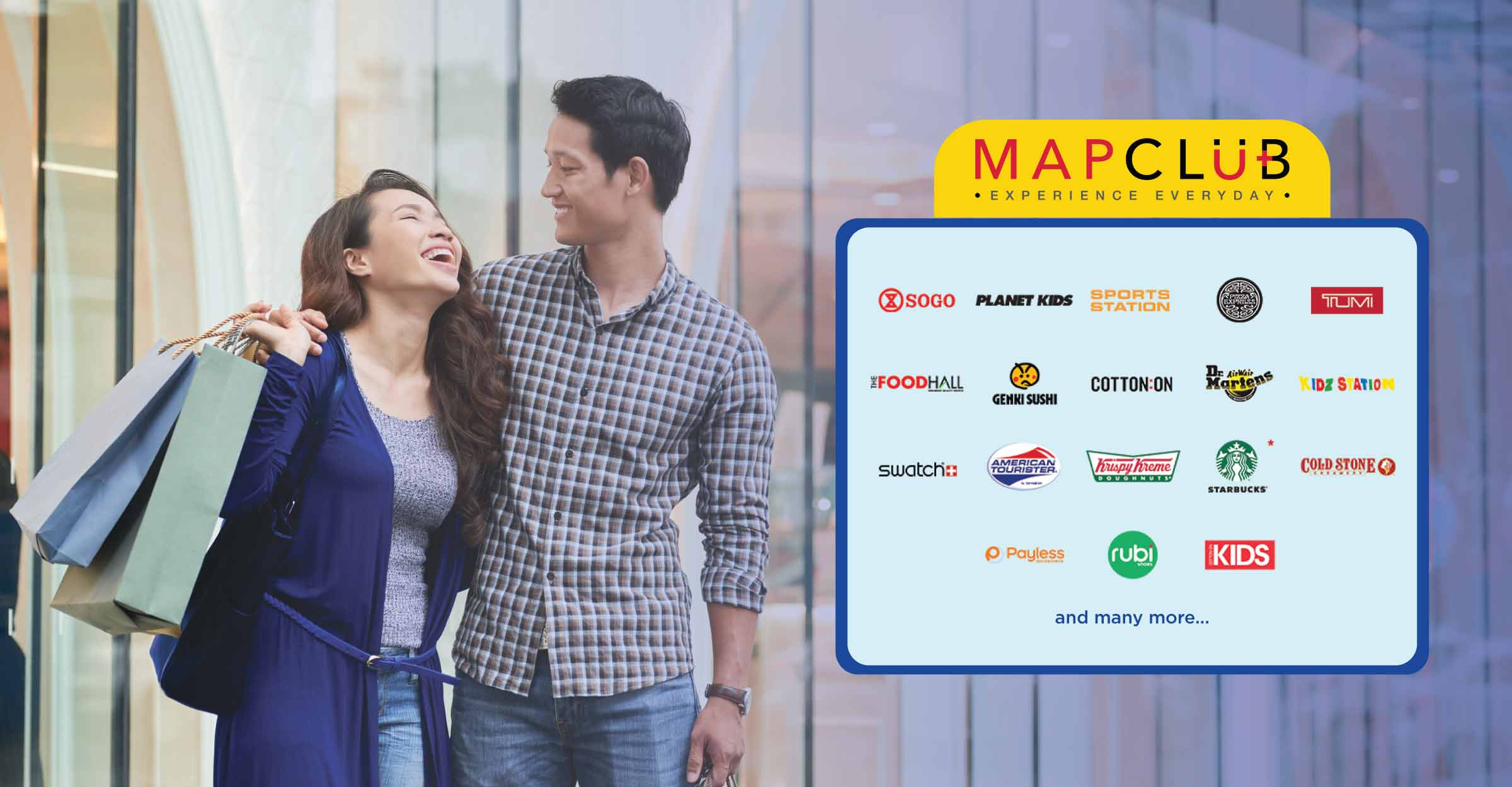 MAPPoin