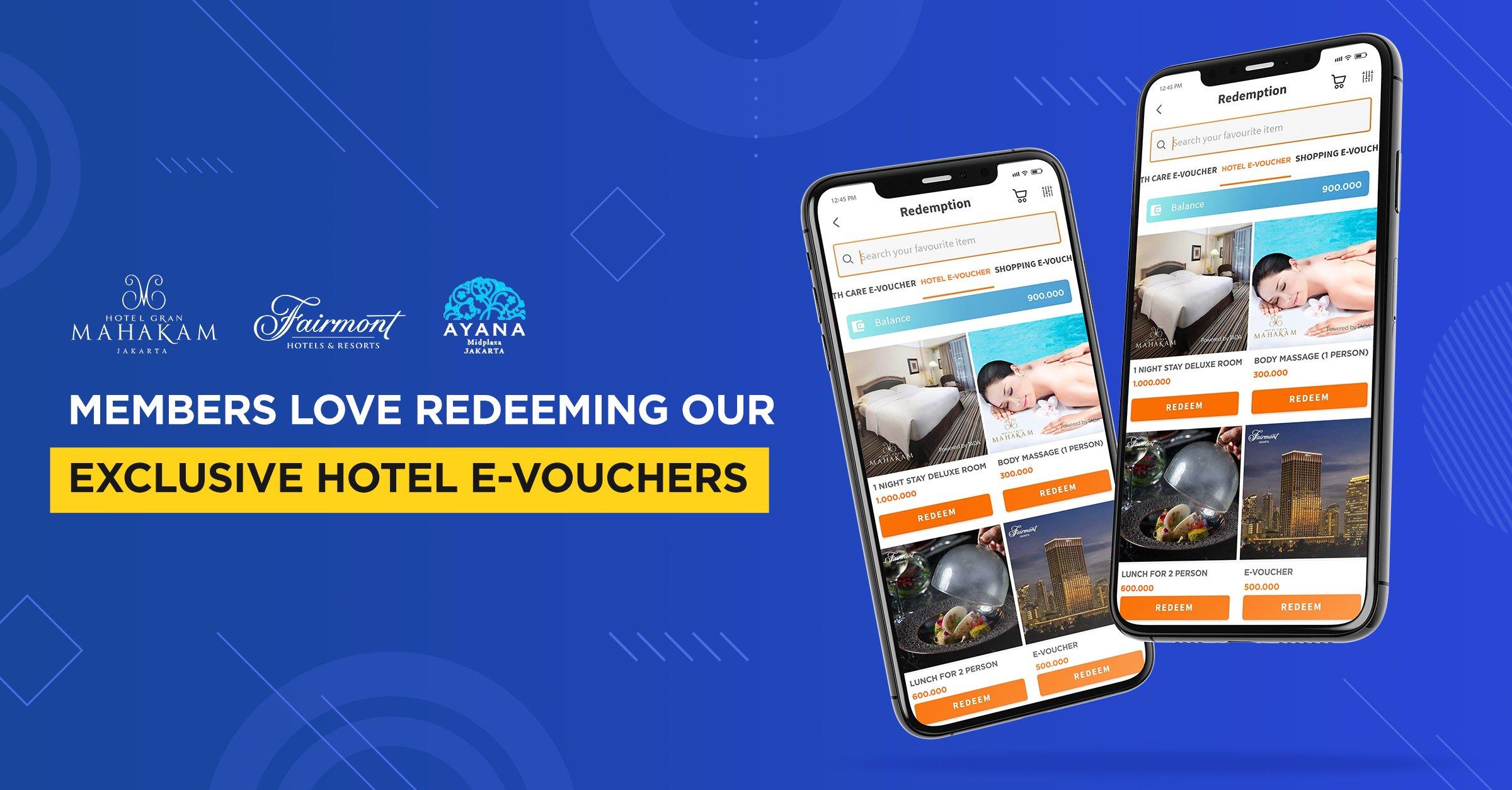 Newsletter - Agustus Hotel-1