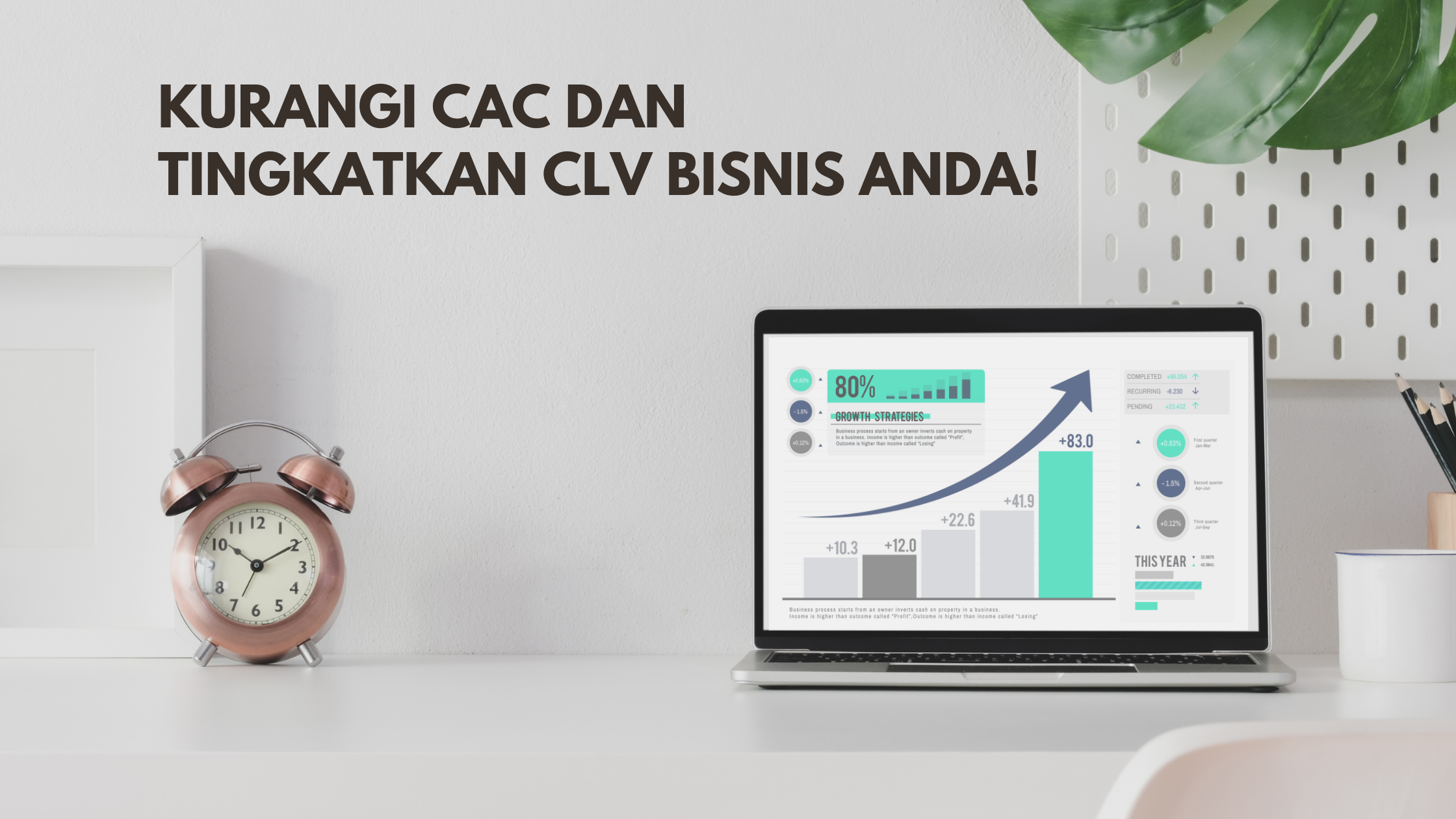 Opsi 1 _Product Blog_ID