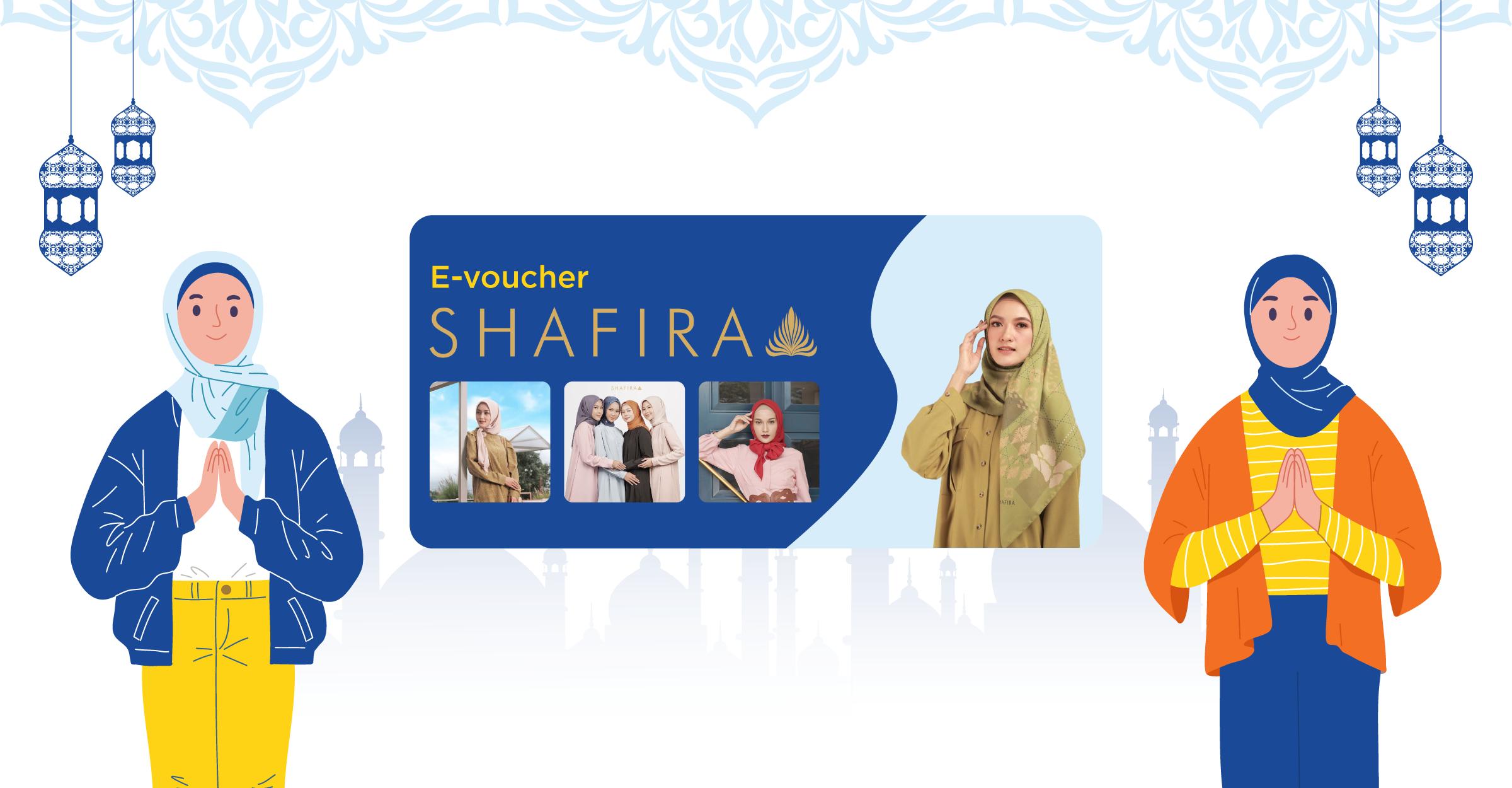 Pilihan-Rewards-Terbaik-di-Ramadhan--E-Voucher-Shafira-Group