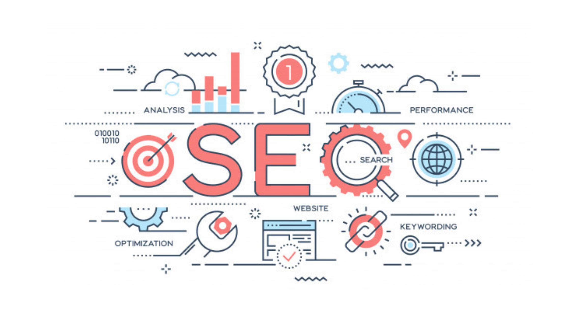SEO_Product Blog Image