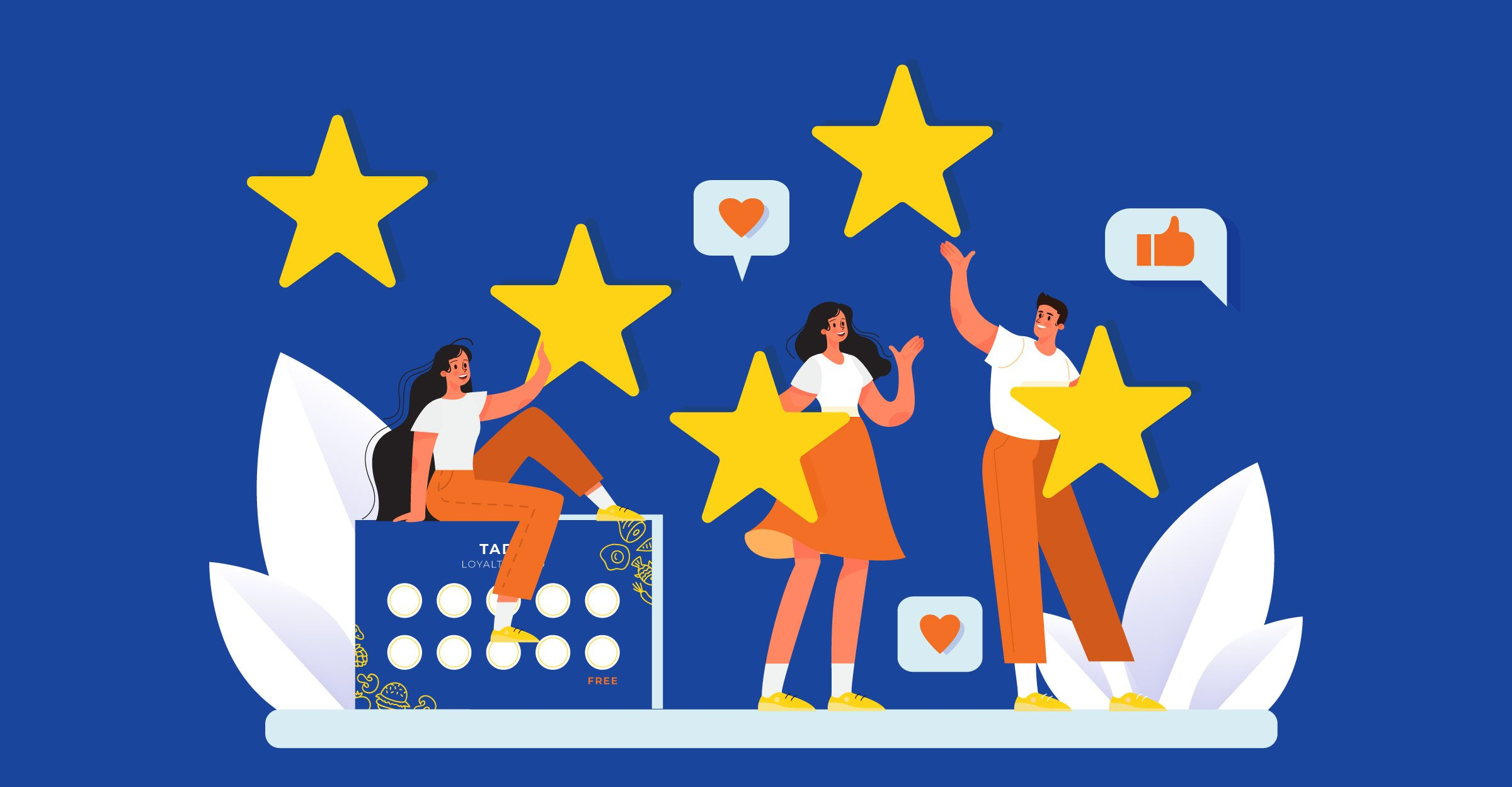 Strategi-meningkatkan-customer-experience-positif