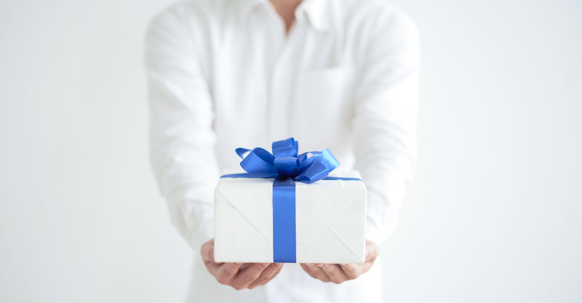 TADA-Membantu-Kamu-Memberikan-Reward-Secara-Terukur-untuk-Karyawan,-Klien,-dan-Partner