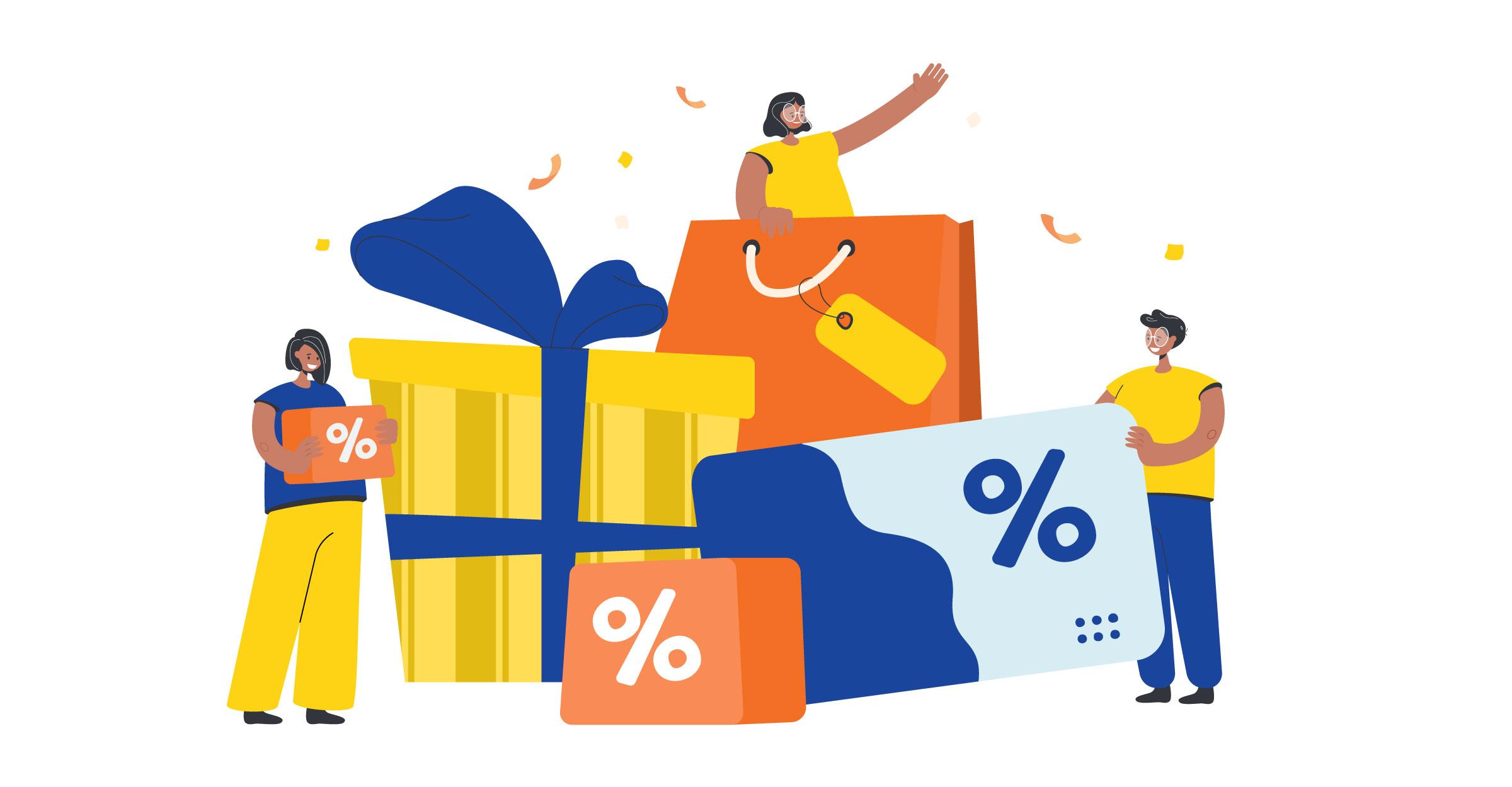 Tips-membangun-customer-rewards-dan-digital-rewards-dalam-ekosistem-bisnis
