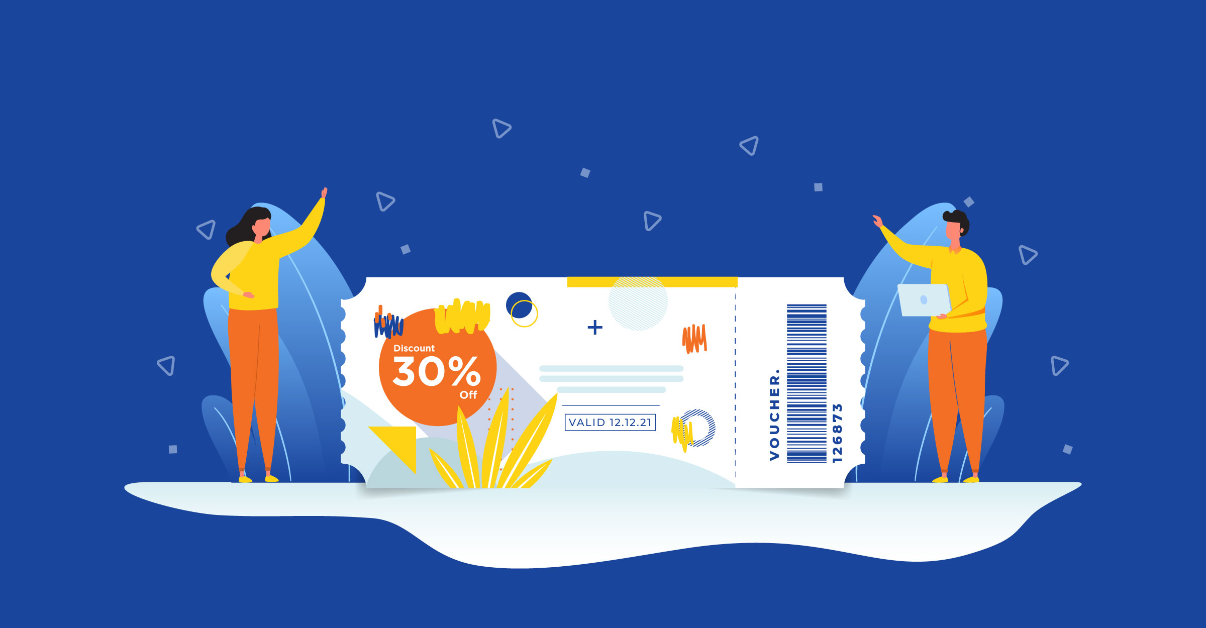 Tips-promosi-menggunakan-voucher