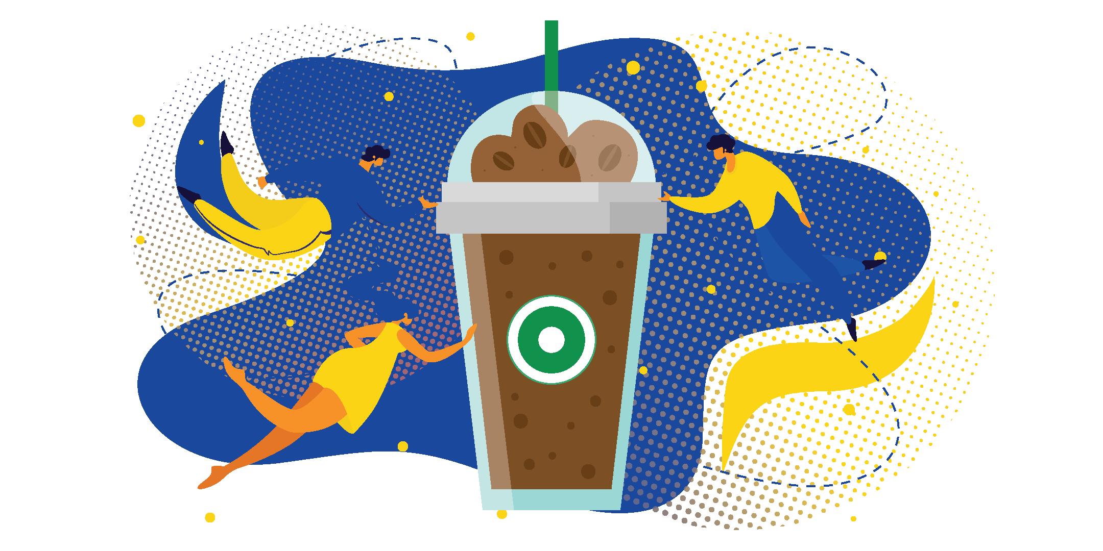 Useful-Insights-From-Starbucks-Successful-Loyalty-Program