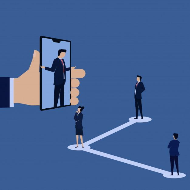 businessman-presentation-online-reward-referral_8073-117