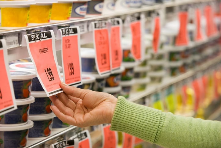 checking-prices-of-each-item