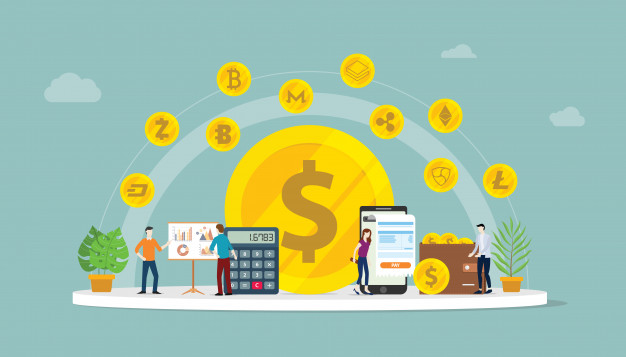 cryptocurrency-business-money-option_25147-115