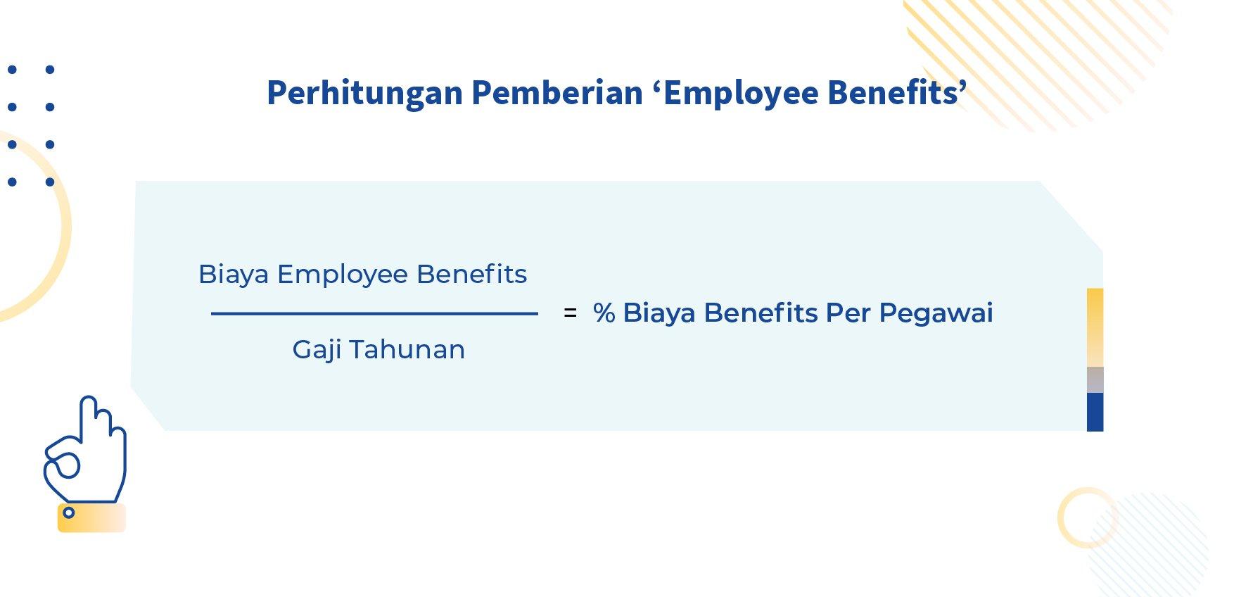 employee benefit-07