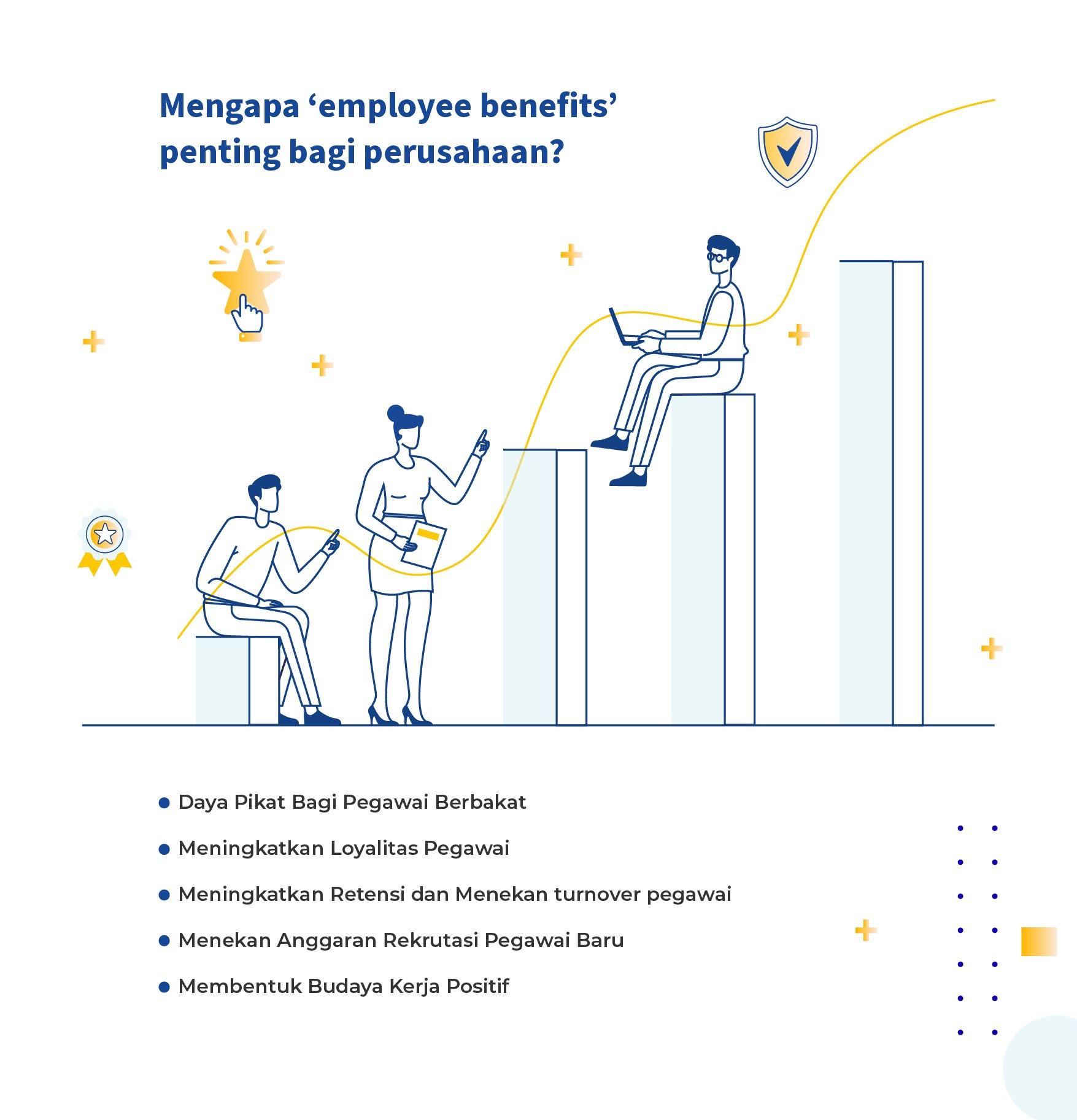 employee benefit-08