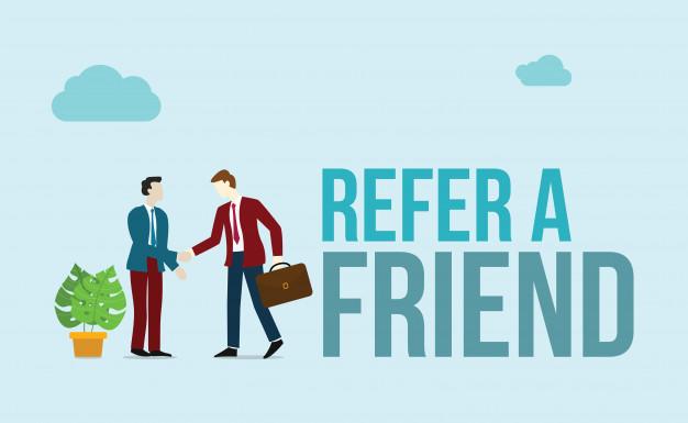 refer-friend-concept_25147-44