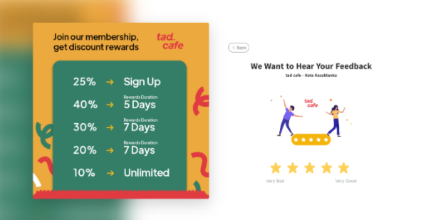tadcafe_review