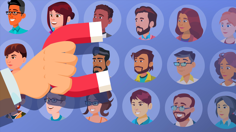 4. Cara Mempertahankan Customer dan Meningkatkan Brand Loyalty