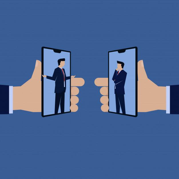 businessman-presentation-online-reward-referral_8073-116