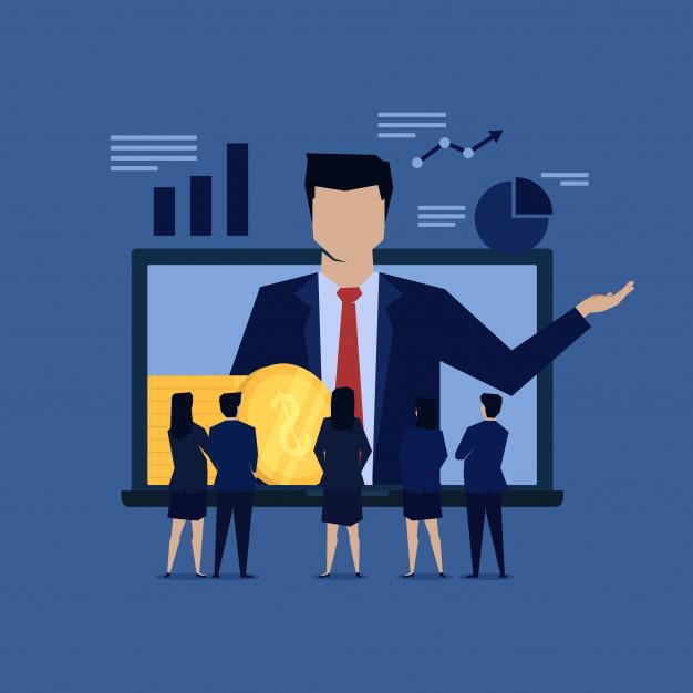 businessman-presentation-online-reward-referral_8073-118