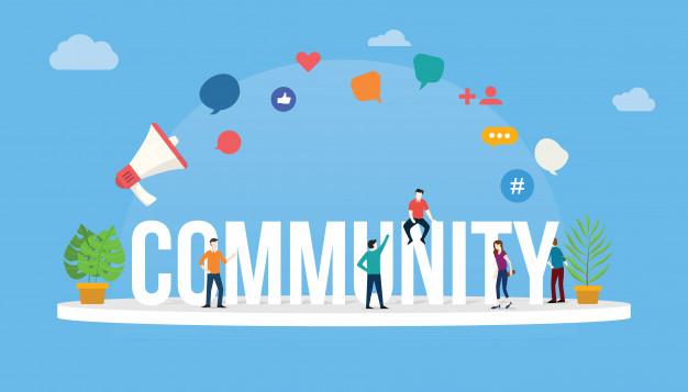 Tips Cara Meningkatkan Customer Engagement mudah
